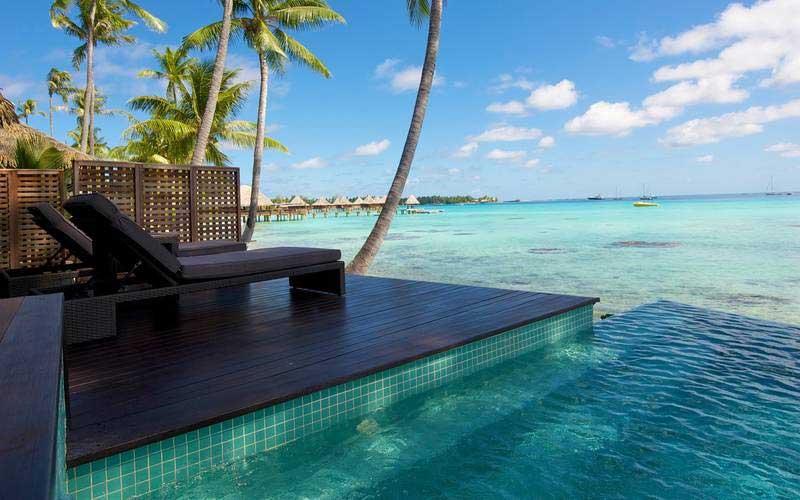 kia_ora_beach_bungalows