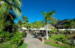 Intercontinental Moorea