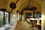 640x426_Les Mutinés fine dining_preview