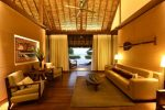 640x426_One Bedroom Villa_media room overlooking the lagoon_preview