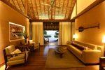 640x426_One Bedroom Villa_media room overlooking the lagoon_preview