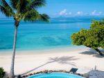 huahine-hotel-maitai-la-pita-village-aerial-lagoon-pool-666x500