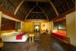 huahine-hotel-maitai-la-pita-village-bed