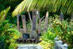 huahine-hotel-maitai-la-pita-village-garden