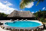 huahine-hotel-maitai-la-pita-village-pool-lounge-chair