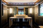 huh_maitai_bungalow_bathroom