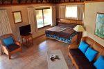 Hotel Royal Huahine