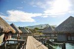 Tahiti Le Meridien