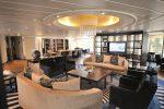 Yacht Club Inaugural Voyage