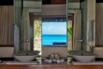 RGI Kia Ora - Deluxe Beach Bung Pool