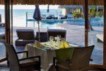 RGI KiaOra Te Rairoa Restaurant