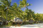 Sofitel Bora Bora Marara Beach Bungalows